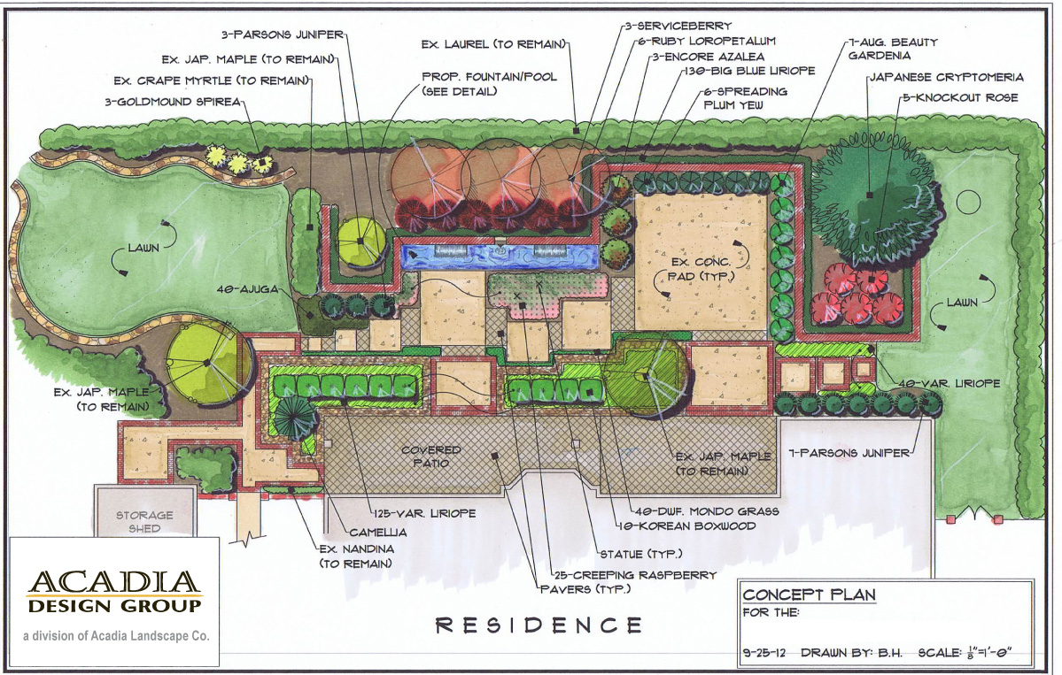 100 residential site plan hayden commons floorplans for Residential site plan